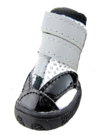 sporthos boots for orthopedic indoor