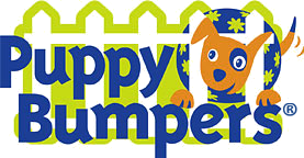 Puppy Bumpers logo