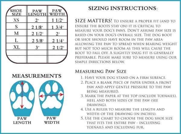 Lil Lamb Slippers For Dogs By Casual Canine Alldogboots Com